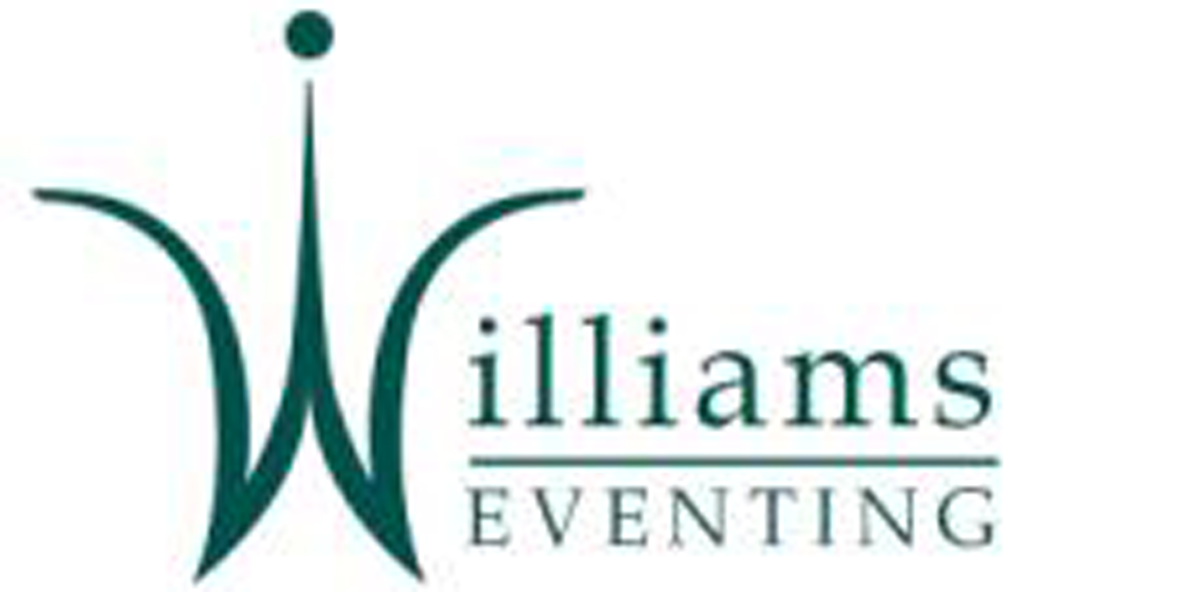 Williams Eventing